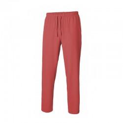 Pantalón pijama microfibra...