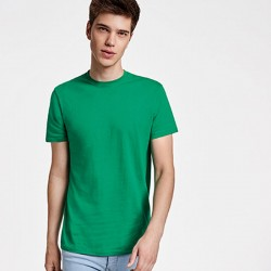 Camiseta ATOMIC
