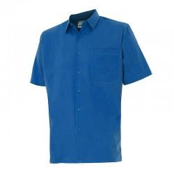 Camisa Manga Corta Serie 531