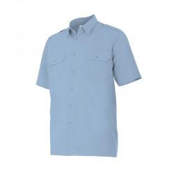 Camisa Manga Corta Serie 532
