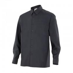 Camisa Manga Larga Serie 529