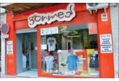 Gonmed